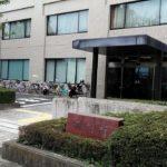 横浜地裁相模原支部第3回審尋