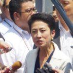 蓮舫代表二重国籍問題 戸籍公開に部落差別を持ち出す「短絡」