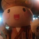 """大垣市の""""解放の盆踊り""""で垣間見た「融和」のカタチ"""