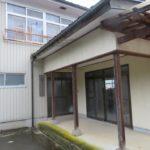 部落探訪(52)<br/>鳥取県鳥取市松原高殿