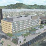 鳥取市役所移転問題から見る<br/>住民投票の失敗例