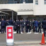 関西生コン「ヤドチョウ」たちの裁判② コンプライアンス活動の罠