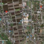 琴浦町議会での議員の質問が「差別事象」として県人権局に報告される(後編)