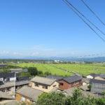 学術・研究:部落探訪(155) 新潟県村上市塩谷