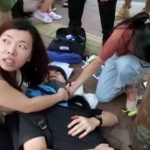 香港デモ・現地ニュース速報