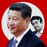 国連を席巻する中国に警戒せよ
