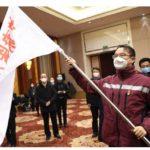【新型肺炎】焦る中共、人権と個人情報に囚われる日本