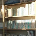 "<span class=""title"">学術・研究:部落探訪(216) 千葉県 野田市 山崎 島</span>"